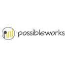 PossibleWorks screenshot