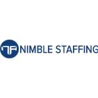 Nimble Staffing Software Logo