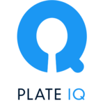 Plate IQ screenshot
