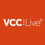 VCC Live screenshot