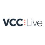 VCC Live