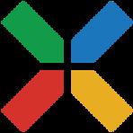 NexSigns Software Logo