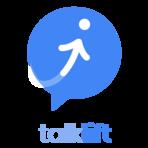 TalkLift
