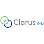 Clarus R+D screenshot