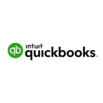 QuickBooks Desktop Enterprise screenshot