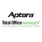 Total Office Manager