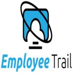 EmployeeTrail screenshot