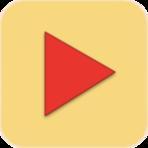 SlidesToVideo