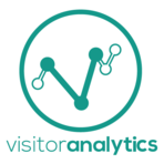 Visitor Analytics screenshot