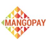 MANGOPAY screenshot