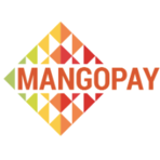 MANGOPAY screenshot