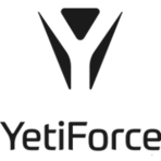 YetiForce screenshot