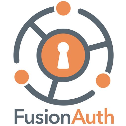 FusionAuth