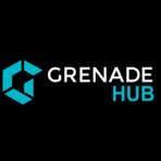 Grenade Hub screenshot