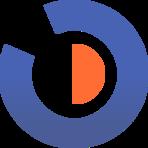 OpenDigits screenshot