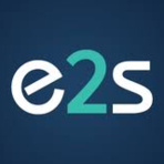 E2S screenshot