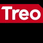 TreoPIM screenshot