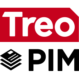 TreoPIM