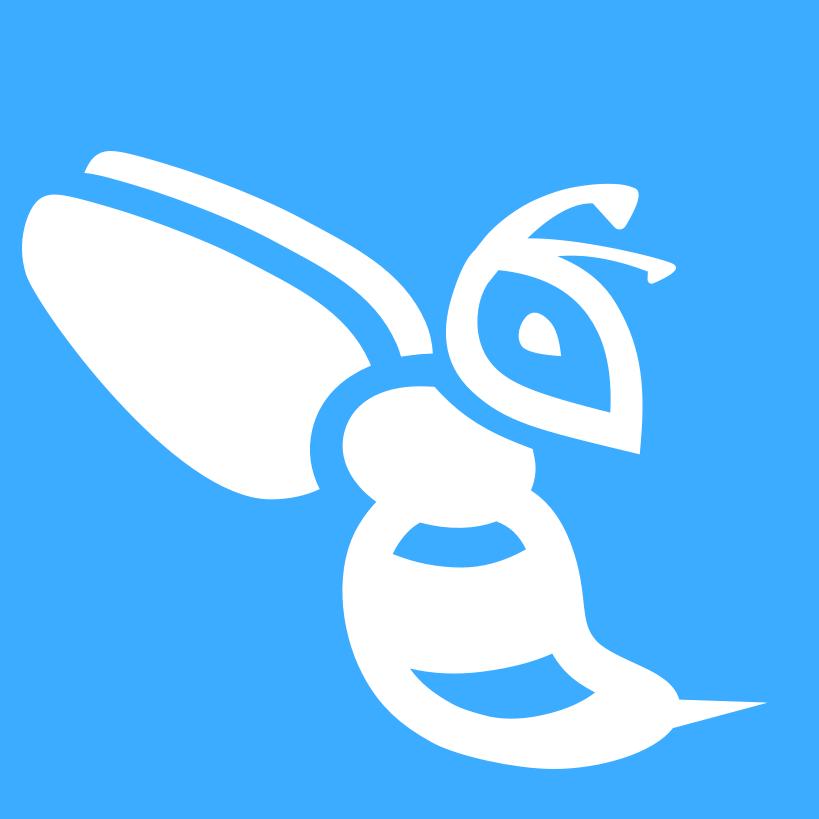 Hivecode | Software Reviews & Alternatives