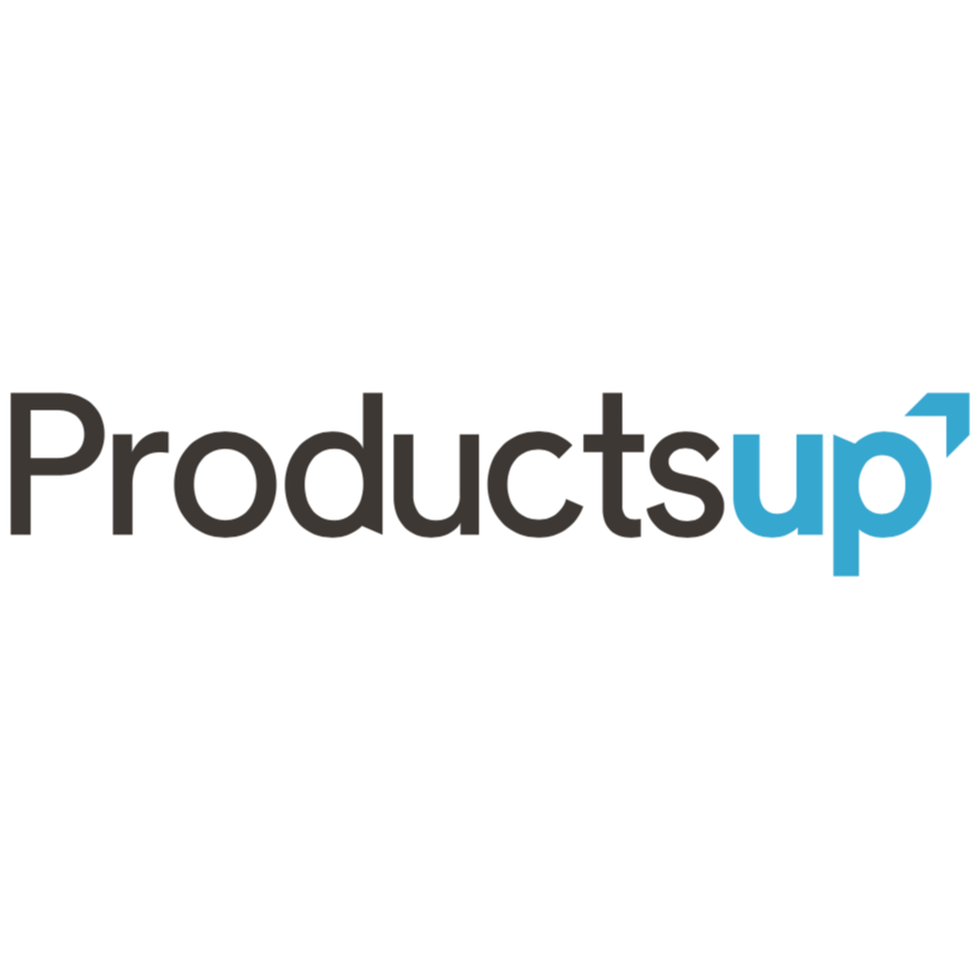 Productsup