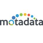 Motadata screenshot