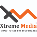 Xtreme Media Digital Signage  screenshot