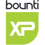 bountiXP screenshot