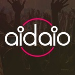 AIDAIO screenshot