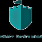 FORT Software Logo