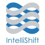IntelliShift screenshot