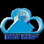 DIGI CLIP screenshot