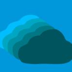Cloud Duplicate Finder screenshot