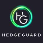 HedgeGuard Crypto screenshot