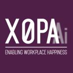 X0PA AI screenshot