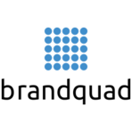 Brandquad screenshot