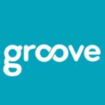 Groove screenshot