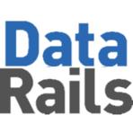 DataRails screenshot