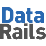 DataRails Software Logo