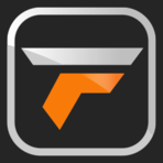 FaaStrak screenshot