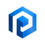 Python Events Software Logo