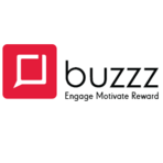 Buzzz Software Logo