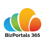 BizPortals 365 screenshot