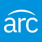ArcESB Logo