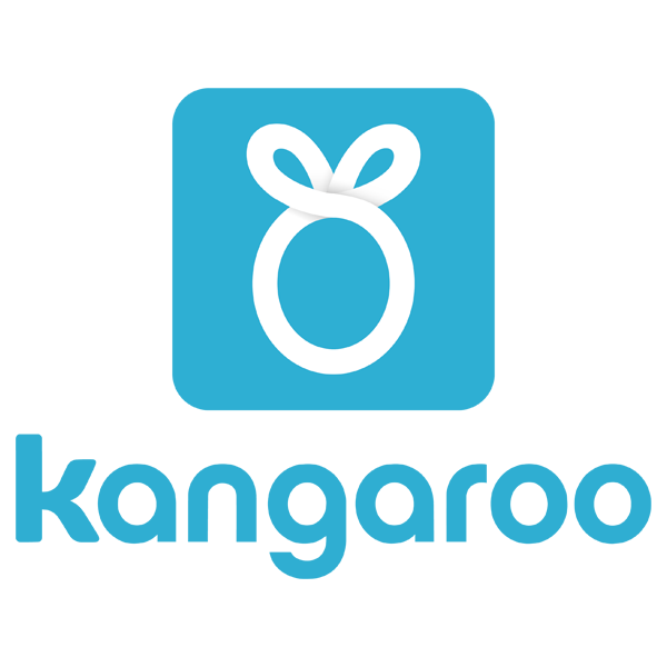 Kangaroo Rewards