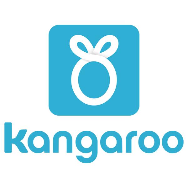 Kangaroo Rewards