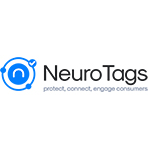 NeuroTags Software Logo