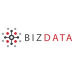 Bizintel360 Software Logo