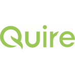 Quire Software Logo