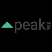 Peak 226