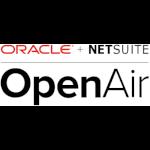 Netsuite OpenAir